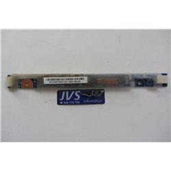 PK070007E00-A01 INVERTER Acer Aspire [001-INV018]