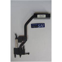517746-001 Disipador Hp Pavillion DV2 [001-VEN026]