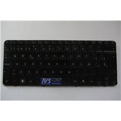 Pantalla HP-Compaq HP 15-AY043NF Mate HD 15.6 pulgadas