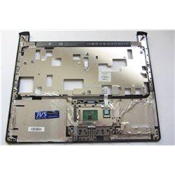 519533-001 Tampa do teclado com touchpad HP Pavilion DV2 [001-CAR072]