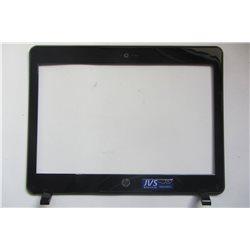 517733-001 Marco pantalla HP Pavilion DV2 [001-CAR073]