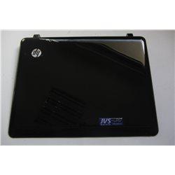 517734-001 Carcasa trasera pantalla HP Pavilion DV2 [001-CAR074]