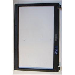 BA81-07275  BA75-02261A Carcaça Tela Samsung R519 [001-CAR075]