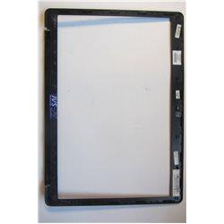 461863-001 fox39aslbtp003a carcaça tela  Hp Compaq Presario F700 [001-CAR076]