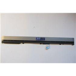 AP07F000800 ls-489bp ls-4894p Panel de encendido con multimedia HP PROBOOK 6545B [001-CAR077]