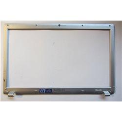 Pantalla HP-Compaq PAVILION 15-AW000NP Brillo HD 15.6 pulgadas