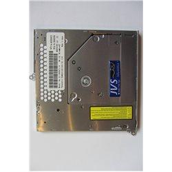 UJ-844GTJ-A GRABADORA DVD+/-RW Toshiba Portege R500 [001-GRA004]