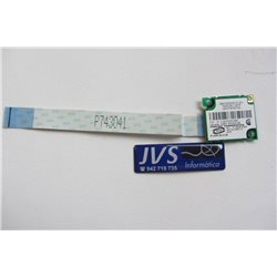 PA3418U-1BTM Placa Bluetooth Toshiba Portege R500 [001-VAR046]