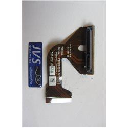 a5a002120010 A0 FMUSH1 Cable Disco Duro Sata Toshiba Portege R500 [001-VAR049]