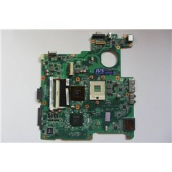 da0pe2mb6c0 Placa Base, Motherboard Packard Bell Easynote HERA G [001-PB022]