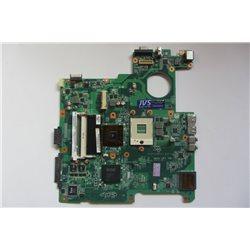 da0pe2mb6c0 Placa-mãe, Motherboard Packard Bell Easynote HERA G [001-PB022]