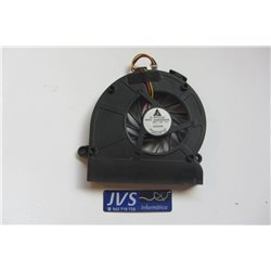 KSB0505HA Ventilador Packard Bell Easynote HERA G [001-VEN028]