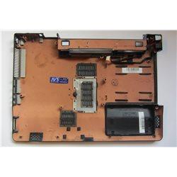 33PE2BCPB00 3A FOXAB00 Carcaça Traseira Bateria Packard Bell Easynote HERA G [001-CAR085]