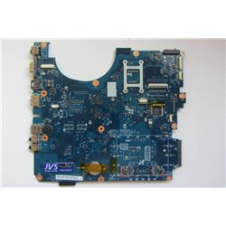 BREMEN-L3 Placa Base, Motherboard SAMSUNG NP-R730 [001-PB023]