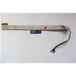 BA39-00867A Cabo Flex LCD Samsung R730 NP-R730 R719 R720 R728 R780 E271 E272 [001-LCD028]
