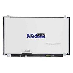 Pantalla HP-Compaq HP 15-BN000 SERIES Mate HD 15.6 pulgadas