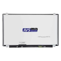 Pantalla Acer TRAVELMATE TMP258-M SERIES Mate HD 15.6 pulgadas