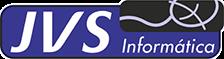 JVS Informática Blog