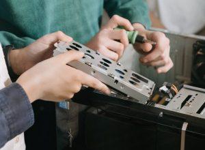 Ventajas e inconvenientes del disco duro híbrido