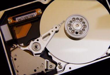 tipos de disco duro para ordenadores