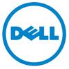 Teclados para Dell